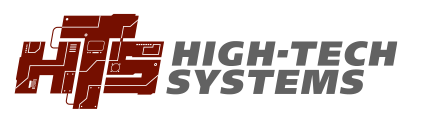 High-Tech Systems Conference